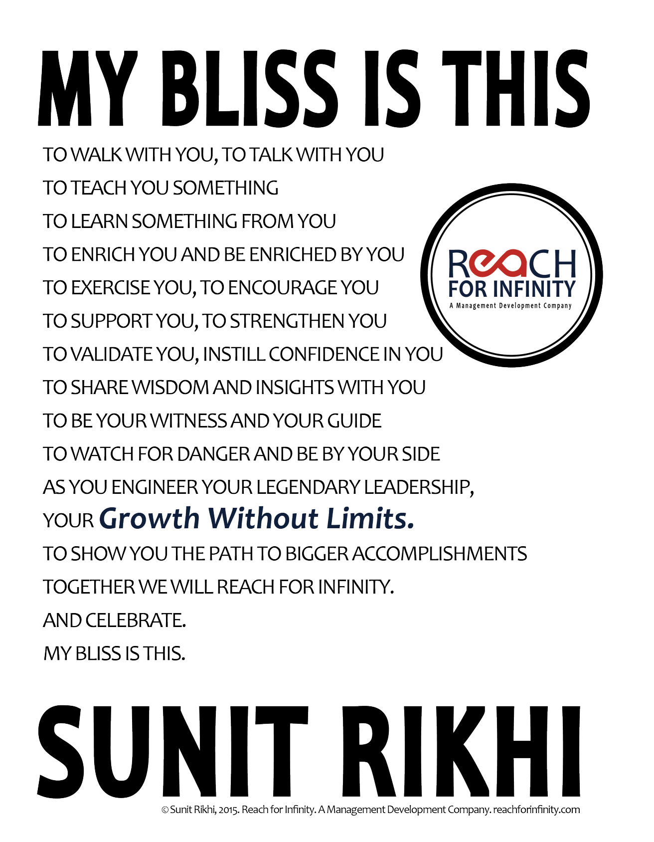 sunit my bliss full page-01s