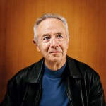 Good bye and thank you Andy Grove!